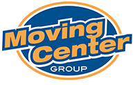 Moving Center Group